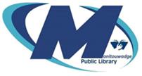 Manitouwadge Public Library